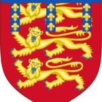 Arms_of_Lancaster
