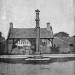 Battle_monument_Boroughbridge