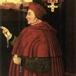 Cardinal_Wolsey