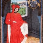 Charles, Duke of Orleans