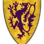 Coat_of_arms_of_John_de_Lacy,_Lord_of_Pontefract_Castle1