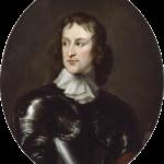 Major John Lambert