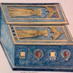 Katherine Swynford Tomb