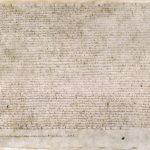 Magna_Carta