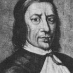 Marmaduke Langdale
