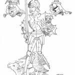 Earl of Warwick, Richard Neville