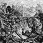 The_Battle_of_Towton_by_John_Quartley