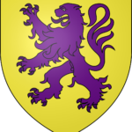 deLacy Arms