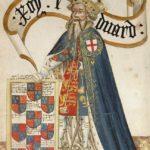 Edward_III_of_England_(Order_of_the_Garter)