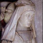 Elizabeth_of_Suffolk