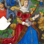 Constance_of_Castile